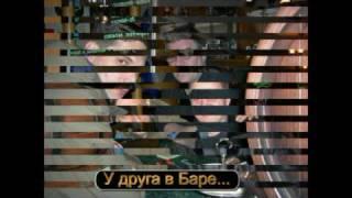 Презентация путеводителя по Чернобылю(, 2010-04-05T11:57:54.000Z)