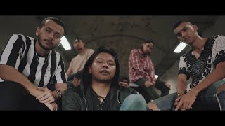 Download K-CLIQUE | Lane Lain Line (OFFICIAL MV) Mp3