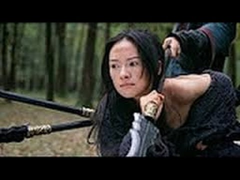 Best Action Movies Hollywood - Action Movies Women dread half hero 2017