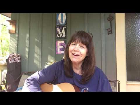 Preschoool Mrs. Vacante Oleander Music Video Cedarwood School