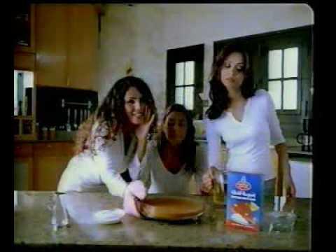 Hossam Abdel Bary Commercials Part 2.avi