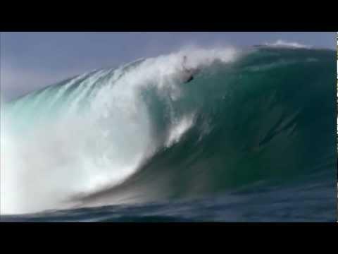 Клип keiko matsui - Tears of the Ocean