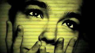 Hyperballad (David Morales Classic Mix)