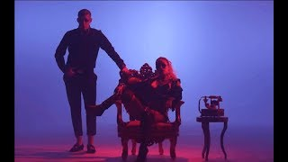 Karol G Bad Bunny Quavo Ahora Me Llama Remix.mp3