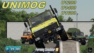 "[""Farming simulator"", ""mod fs19"", ""nicko87"", ""unimog fs 19"", ""unimog u1600"", ""unimog u1400"", ""unimog u1200"", ""unimog fbm"", ""unimog bm modding fs 19"", ""fs 19 unimog"", ""fs 19 u1600"", ""fs 19 u1400"", ""forbidden mods unimog"", ""mod unimog fs 19"", ""unimog mods f"