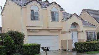 For Rent: 5752 Tan Oak Dr, Fremont by Own Sweet Home