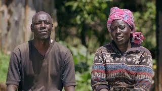 Shamba Shape Up Sn 06 - Ep 12  Tomatoes, Conservation Agriculture, Post Harvest Storage (Swahili)