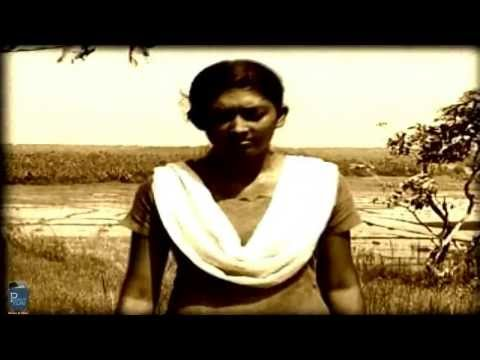 Malayalam Short Film-Renegades (Film based on Naxalism)