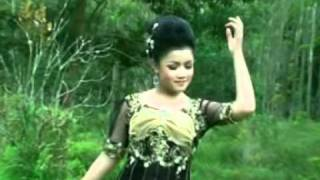 Download Mp3 Talaga Cinta