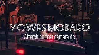 Download lagu Yowes modaro - After Shine feat Damara ( lirik Terjemahan)