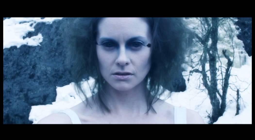 eternal-tears-of-sorrow-swan-saivo-videoclip-massacre-records
