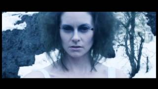 ETERNAL TEARS OF SORROW - Swan Saivo - Videoclip
