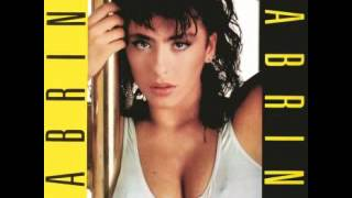 Sabrina Salerno - Boys  REMIX  By Dj J.G