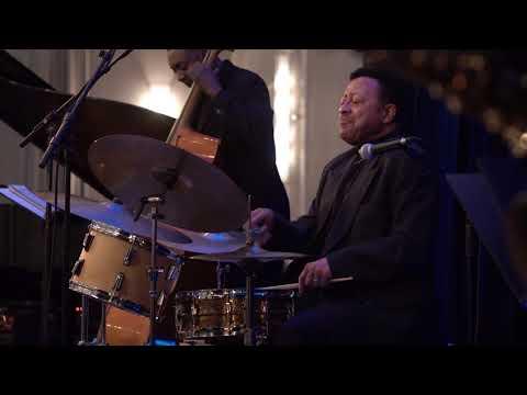 mangroove-jazz-quintet-live-at-the-north-carolina-jazz-festival