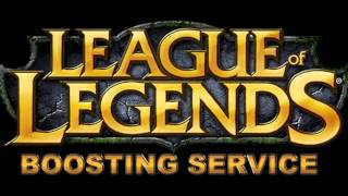 LOL Boost(Elo boost with the pros. Riot insider knowledge makes us the safest service hands down. https://lolboost.org., 2015-06-05T05:21:31.000Z)