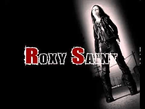 YouTube   Roxy Saint   Smother You