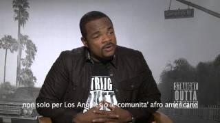 Straight Outta Compton - LaBestia & F Gary Gray