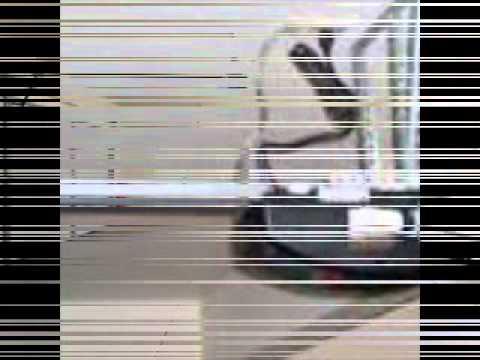 Rocco Garage Door Repair Oregon City 503-451-6790