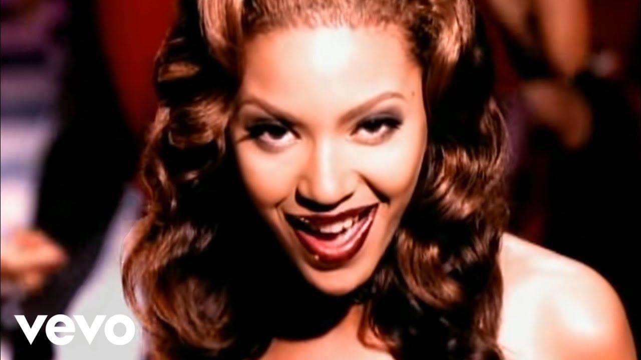 Download Destiny's Child - No, No, No Part 1 (Official Music Video)
