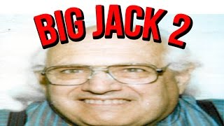 Video JACK JERSAWITZ PRANK CALLS PART 2 download MP3, 3GP, MP4, WEBM, AVI, FLV Oktober 2018