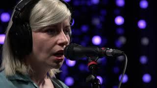 Alvvays - Not My Baby (Live on KEXP)