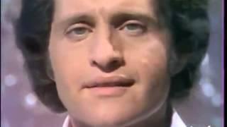 لو لم تكوني موجودة (أغنية فرنسية) Joe Dassin - Et si tu nexistais pas