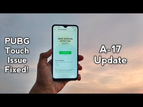 realme-3-pro-new-color-os-a17-update-|-what's-new?-🔥😃