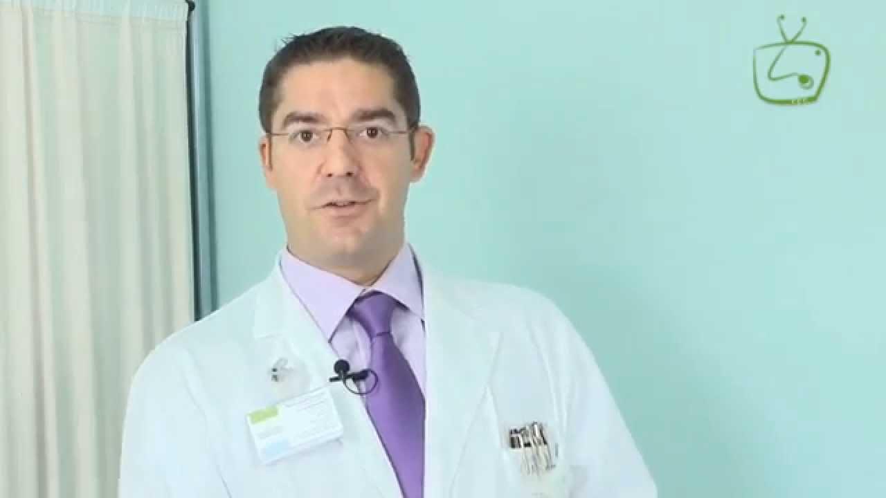 Apendicitis Sintomas De La Apendicitis Tratamiento Y Curacion