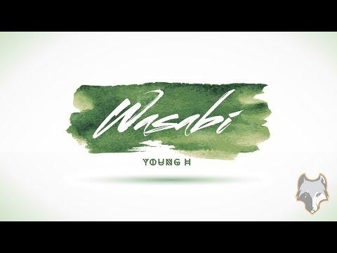 [Lyric HD] Wasabi - Young H