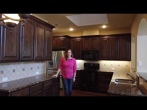 3075 Willow Grove Boulevard #1501 McKinney, TX 75070 | Acquisto Real Estate