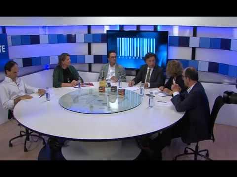 La Sentencia de la Manada a debate