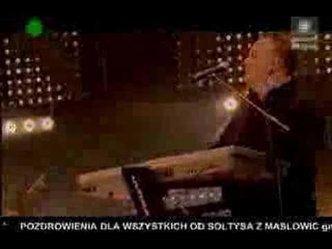Alphaville Sounds Like A Melody Suena Como Una Melidia