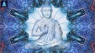 Raise Positive Attitude : Stop Negative Thinking - Subconscious Mind Programming / Binaural Beats