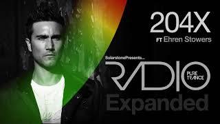 Скачать Solarstone Pres Pure Trance Radio Episode 204 Expanded With Ehren Stowers