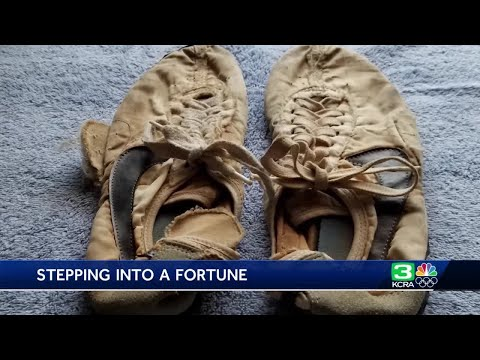 sacramento-man's-old-running-shoes-sell-for-tens-of-thousands-of-dollars