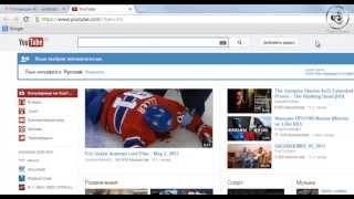 Gmail почта Регистрация и использование аккаунта. Видео-урок(Видеоурок для начинающих и интересующихся. Заводим электронную почту на сервисе Gmail от Google Блог нашей актив..., 2013-05-03T19:44:28.000Z)