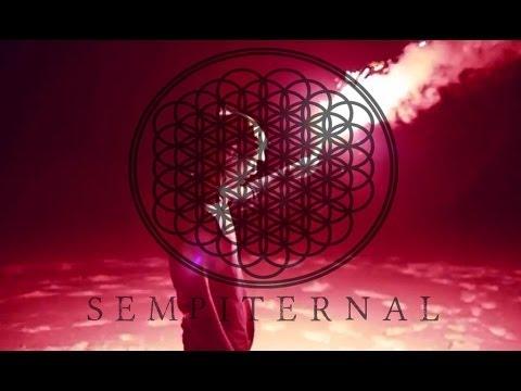 Bring Me The Horizon Sempiternal (Full New Album)