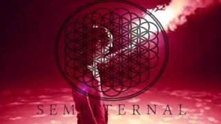 Download Video Bring Me The Horizon Sempiternal (Full New Album) MP3 3GP MP4