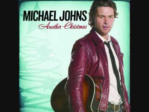 Another Christmas-Michael Johns