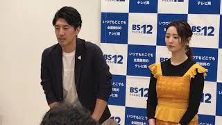 チャンネル登録・高評価よろしくお願いします! CoCoKARAnext (ココカラ...