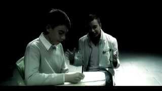 Смотреть клип Sergio Contreras - El Espejo