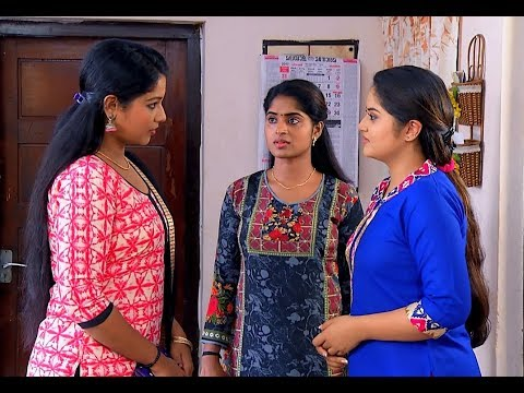 Mazhavil Manorama Nokkethaadhoorath Episode 170