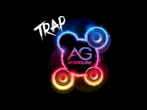 Best Trap Mix 2012 / 2013 RUN THA TRAP...