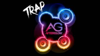 Best Trap Mix 2012 / 2013 RUN THA TRAP Music Megamix