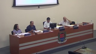 Audiência Pública - Lei Orçamentária Anual (LOA)