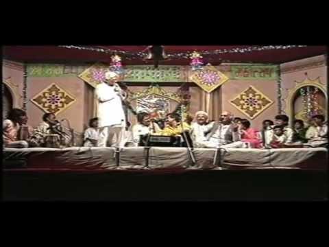 Lok Dairo  Part 01  Gujarati Dayro : Bhakti Geet : Lok Geet