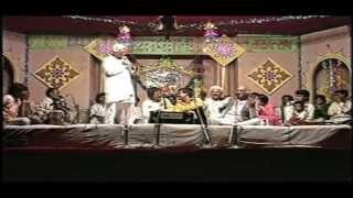 Lok Dairo - Part 01 - Gujarati Dayro : Bhakti Geet : Lok Geet