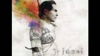 Jónsi - Grow Till Tall