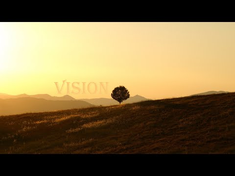 Inspirational Piano Music - Vision [Royalty and Copyright Free]