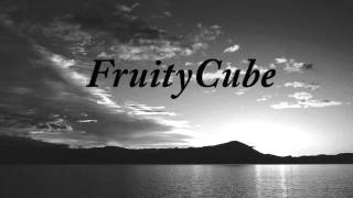 FruityCube vs. Gandolf - Those People